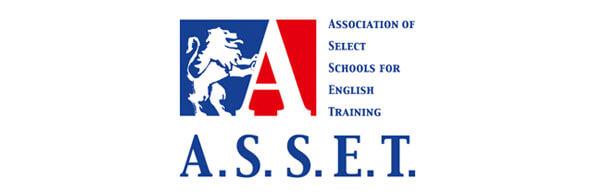 A.S.S.E.T