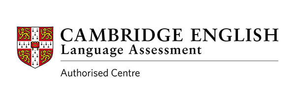 Cambridge English - Language Assessment