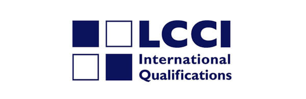 LCCI - International Qualifications