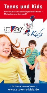 Teens und Kids