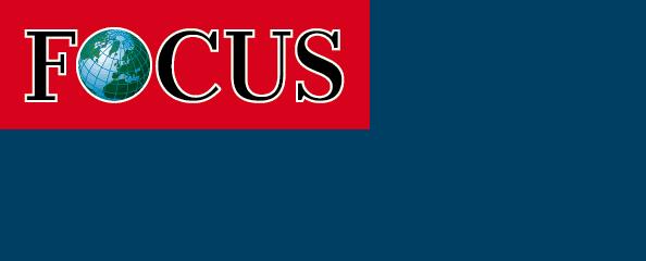 Logo Focus Business