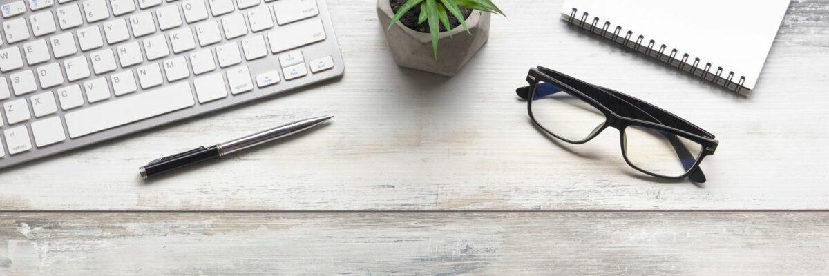 One-to-one Refresher Online unser Auffrischungskurs