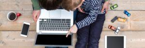 Online Kurs für Kinder