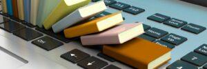 Privatstudium Online/ Prüfungsvorbereitung