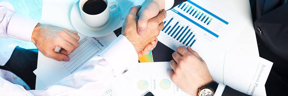 B1 Business Preliminary, B2 Vantage und C1 Higher